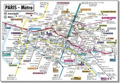 do you need a map of paris france paris france is the large city in the country as well as its capital