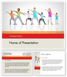 http://www.poweredtemplate/11567/0/index.html blurred lights, Presentation templates