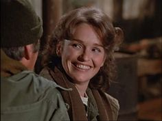 Lieutenant Armstrong | Monster M*A*S*H | FANDOM powered by Wikia