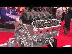56 best blueprint engines in action images on pinterest engine blueprint engines builds ford crate engines and chevy crate engines these crate engines are high performance drop in engines sometimes called stroker malvernweather Choice Image