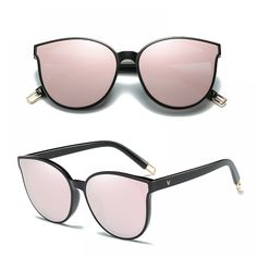 3d3e607071 Item Type  Sunglasses Frame Material  Plastic Frame Size  x cm Lens Size  6  x cm Temple Length  cm Contents  Sunglasses Features  Sunglasses