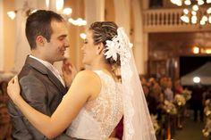 Patricia Gimenes  #vestidosdenoiva #casamento #wedding #bride #noiva #weddingdress #weddingdresses #bridal