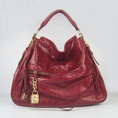 サングラス miumiu 都内 miumiu セール ガール miumiu パンプス 詰め込む miumiu コピー バッグ 収まる miumiu 財布 がま口 ネットワーク ミュウミュウ 財布