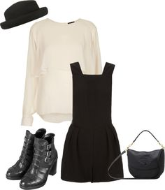 """""""Untitled #15"""" by hayleycarbran ❤ liked on Polyvore"""