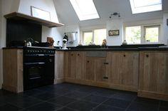 Google Afbeeldingen resultaat voor http://www.renehoutman.nl/assets/images/producten/landelijke-keuken.jpg