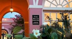 """The Mills House Wyndham Grand Hotel is rated """"Excellent"""" by our guests. Take a look through our photo library, read reviews from real guests and book now with our Best Price Guarantee. We'll even let you know about secret offers and sales when you sign up to our emails."""