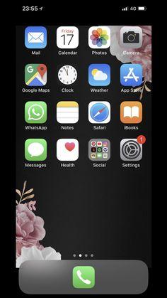 nejlepší aplikace pro iPhone pro randění