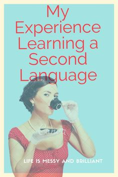 My Experience Learning a Second Language, college tips, college hacks College Classes, College Hacks, College Life, College Style, Teaching English, Learn English, When School Starts, Learning A Second Language, Becoming A Doctor