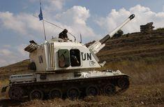 File:AUF1 sur AMX 30.jpg