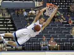Basketball jump training program dunk workout program,exercises to improve jump height exercises to increase your vertical,greatest vertical leap high jump weight training. Basketball Tricks, Basketball Workouts, Basketball Skills, Basketball Players, Fun Workouts, Basketball Hoop, Basketball Stuff, Basketball Legends, Basketball Jersey