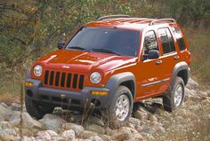 Jeep Liberty Sport Tomball, TX Ford Dealer