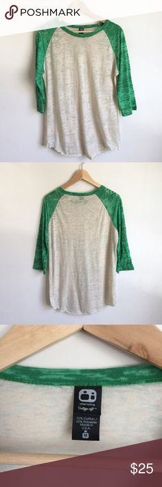 """ALTERNATIVE APPAREL 