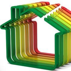 #Certificazione energetica, quanto costa?