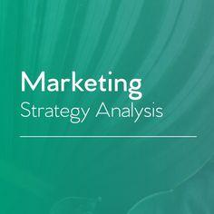 Branding Agency, Design Agency, Digital Marketing, Advertising, Graphic Design, Instagram, Visual Communication
