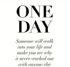 Romantic Love Sayings Or Quotes To Make You Warm; Relationship Sayings; Relationship Quotes And Sayings; Quotes And Sayings;Romantic Love Sayings Or Quotes The Words, Words Quotes, Me Quotes, Funny Quotes, Qoutes, Badass Quotes, Queen Quotes, Strong Quotes, Quotable Quotes