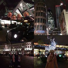 #London #citytrip #janettheske #urlaub #beinacht #nacht #taxi #buckinghampalace by janett.heske