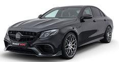 #importacaoveiculos Importação de Veículos Mercedes-Benz Brabus -… #importacaocarro