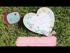 blog casamento vestidos de noiva convites lembrancinhas cerimonial | Blog de Casamento DIY da Maria Fernanda