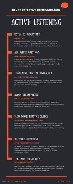 Coping Skills, Social Skills, Life Skills, Thinking Skills, Critical Thinking, Leadership Development, Self Development, Ways Of Learning, Learning Psychology