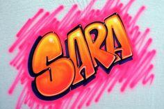 Sara 57b.jpg