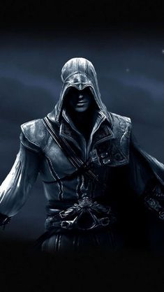 Fun Video Games for you most played Video Games. For a wide collection of free online fun Video Games. Shooting Games, Action Games, Games For Girls. Assasins Cred, 3d Wallpaper For Mobile, Ezio, Assassins Creed Rogue, Assassin's Creed Wallpaper, Fun Video Games, Assassin's Creed Brotherhood, All Assassin's Creed, Fantasy Warrior