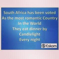 mzansi memes south africa / mzansi memes ` mzansi memes no chill in ` mzansi memes south africa ` mzansi memes 2019 Mzansi Memes, Funny Memes, Funny Shit, African Jokes, English Jokes, Afrikaans Quotes, Funny Pictures, Funny Pics, Puns