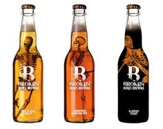 beer design - Buscar con Google