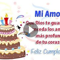 😊😉🎇🎉🎈🎊Feliz Cumpleaños y Bendiciones para ti😊😉🎇🎉🎈🎊 | Tarjetitas Birthday Candles, Birthday Cake, Happy Birthday Images, Memes, Husband, Birthday Congratulations, Happy Birthday Text Message, Happy Birthday Funny, Happy Birthday Pictures