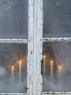 winters window                                                                                                                                                                                 More