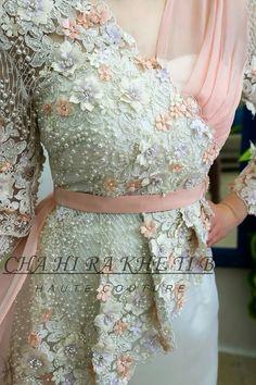 Blouse Designs Catalogue, Designer Blouse Patterns, Fancy Blouse Designs, Blouse Neck Designs, Dress Patterns, Stylish Blouse Design, Indian Gowns Dresses, Couture, Stylish Dresses