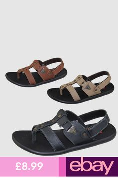 Leopard Print Sandals, Fashion Walk, Must Have Items, Beach Shoes, Types Of Shoes, Comfortable Shoes, Birkenstock, Walking, Slippers