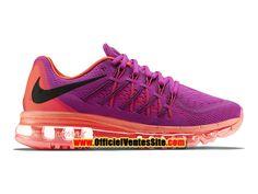 discount 31c88 693ee Chaussures Nike, Nike Air Max, Père, Trail, Jordans, Chaussure, Paniers