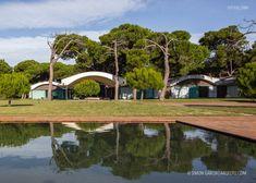 Fotografia de Arquitectura La-Ricarda-Bonet-Castellana-05-SG1533_5589
