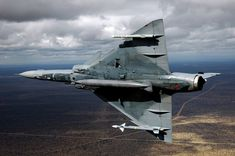 Military and Commercial Technology: Draken International buys 12 South African-designed Cheetah fighter jets Fighter Aircraft, Fighter Jets, Mirage F1, Ecuador, Air Force Day, South African Air Force, Dassault Aviation, Swiss Air, Battle Rifle