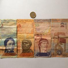 Venezuela Adventures on Pinterest | Venezuela, Venezuela Flag and Harp