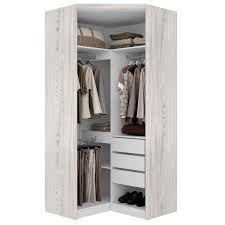Resultado de imagem para tirar as portas do guarda roupa