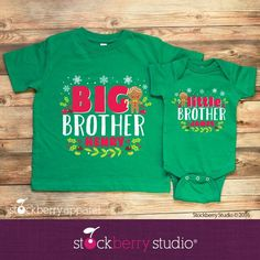Toddler//Kids Raglan T-Shirt My Godfather in Indiana Loves Me