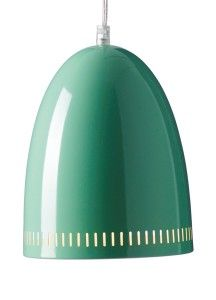 Dynamo lampen, Superliving retro design verlichting met een knipoog ...