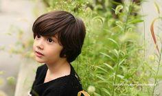 Danny (Daniel Hyunoo Lachapelle)