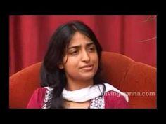 Malayalam Christian Testimony by Kezia Regi