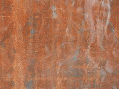 Check out Rusted steel by UK Photos - Europa Fotos on Creative Market