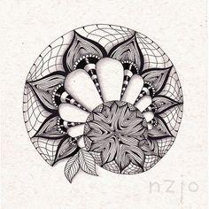 By Jo in NZ