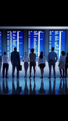 Herkese mutlu geceler 💖 Atatürk, Sabiha Gökçen Havalimanı,Uludağ,Kartepe,Kartalkaya transfer için #airporttransferim #air #airport #transfer #turkey #tourism #turizm #tur #sahinogluturizm #fly #turkish #turkey #tur #car #luxury #sahinogluturizm #sahinogluturizm #summer #vacation #holiday #happy #love #like #follow #followme