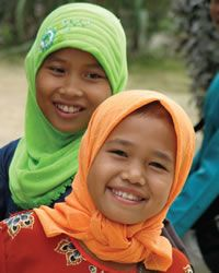 Malay, Riau  Joshua Project has identifed the Malay, Riau people group in 3 countries  Send us a photo of this people group  POPULATION ALL ...
