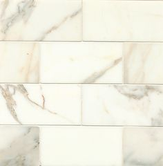calcutta gold marble                                                       …