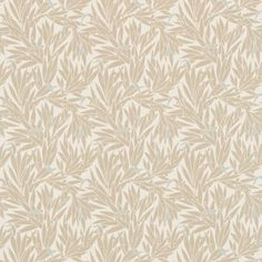 #Fabric #Wallpaper #Pattern #Background #Scrapbook #Floral #Color