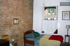 Vacation Rentals, Homes, Experiences & Places - Airbnb Upper East Side, Perfect Place, Condo, York, Vacation, Night, Bed, Travel, Furniture