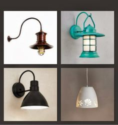 Lighting fixtures are manufactured depending on what we need. There are certain lighting fixtures which are designed just for our bedrooms, kitchen, offices, garden and landscape, billboards and building infrastructures. #commerciallights, #manufacture