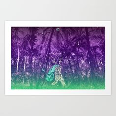 Yes, you can go wild now #Wanderlust #Nomad #Travel #Adventure #Forest #Nature #Amazing #Colorful #Namaste #Yoga #Now
