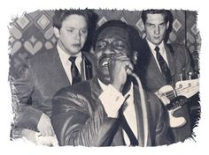 SIXTIES BEAT: Otis Redding Otis Redding, Love Him, My Love, American, Beats, Photos, Lol, Singer, Music